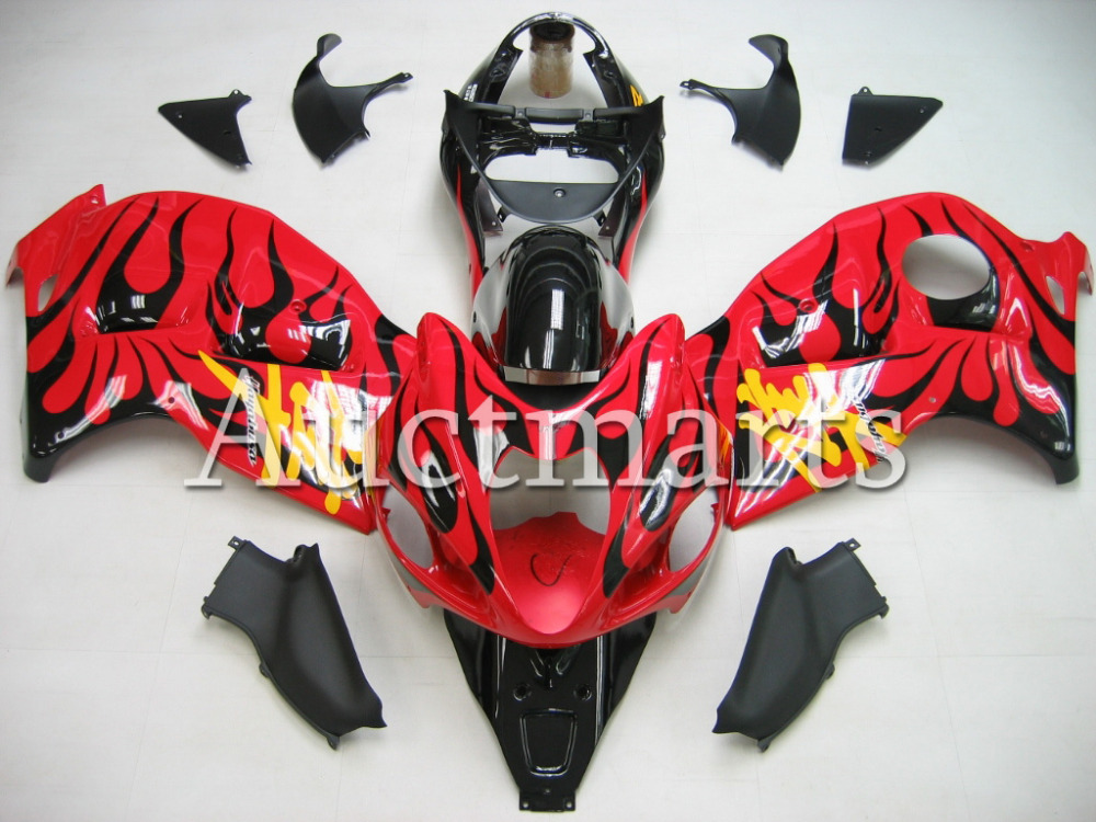 Fit for Suzuki Hayabusa GSX1300R 19971998 1999 2000 2001 2002 2003 2004 2005 2006 2007 ABS Plastic motorcycle GSX1300R 97-07 C06 fit for suzuki hayabusa gsx1300r 19971998 1999 2000 2001 2002 2003 2004 2005 2006 2007 abs plastic motorcycle gsx1300r 97 07 c25