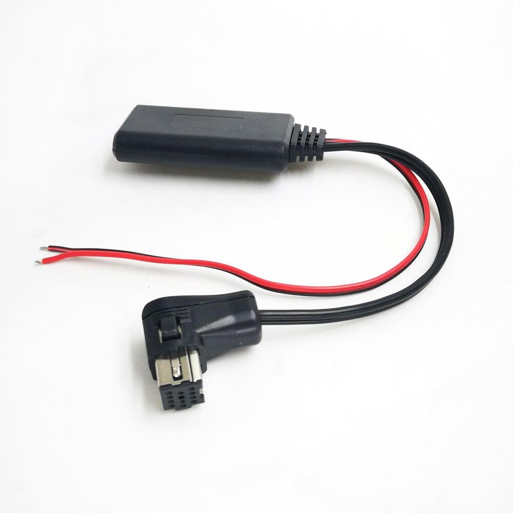 PC Etc. Handy Lautsprecher Bluetooth Empf/änger Tvird Bluetooth Receiver V4.1 Mini kabelloser Transmitter Empf/änger mit Stereo 3.5 mm Aux Input f/ür Auto-Player in-Ear-Kopfh/örer
