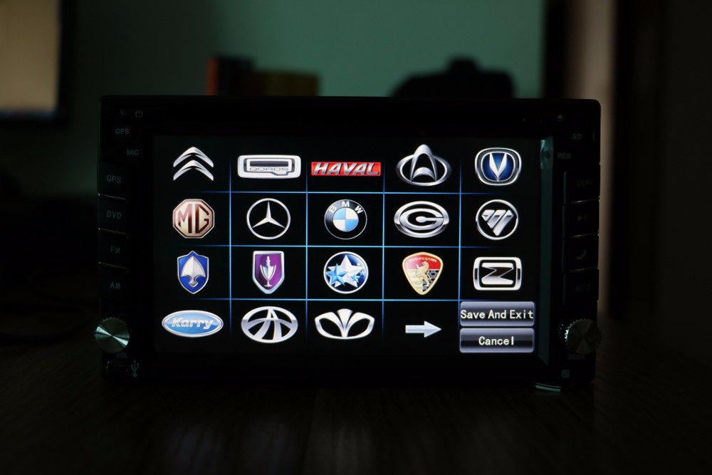 """""""רכב /Bluetooth/היגוי player אחרונה 53"""
