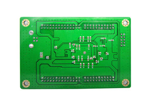 Image 5 - Altera EP4CE6 FPGA Geliştirme Kurulu Altera Cyclone IV EP4CE Kurulu 256 Mbit SDRAM USB Blaster
