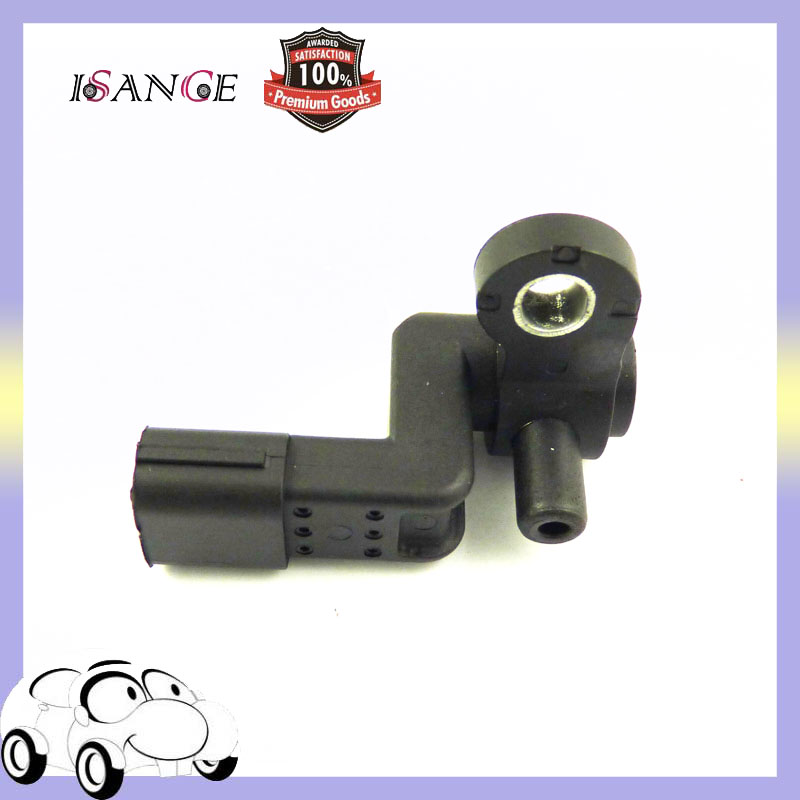 ISANCE Crankshaft Crank Shaft Position Sensor CPS