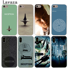 coque iphone 6 inception