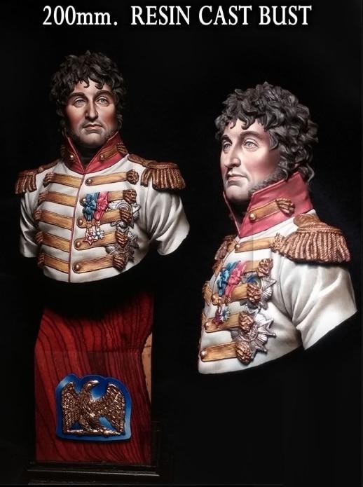 Ref. R55 Joachim Murat, Napoleonic Wars