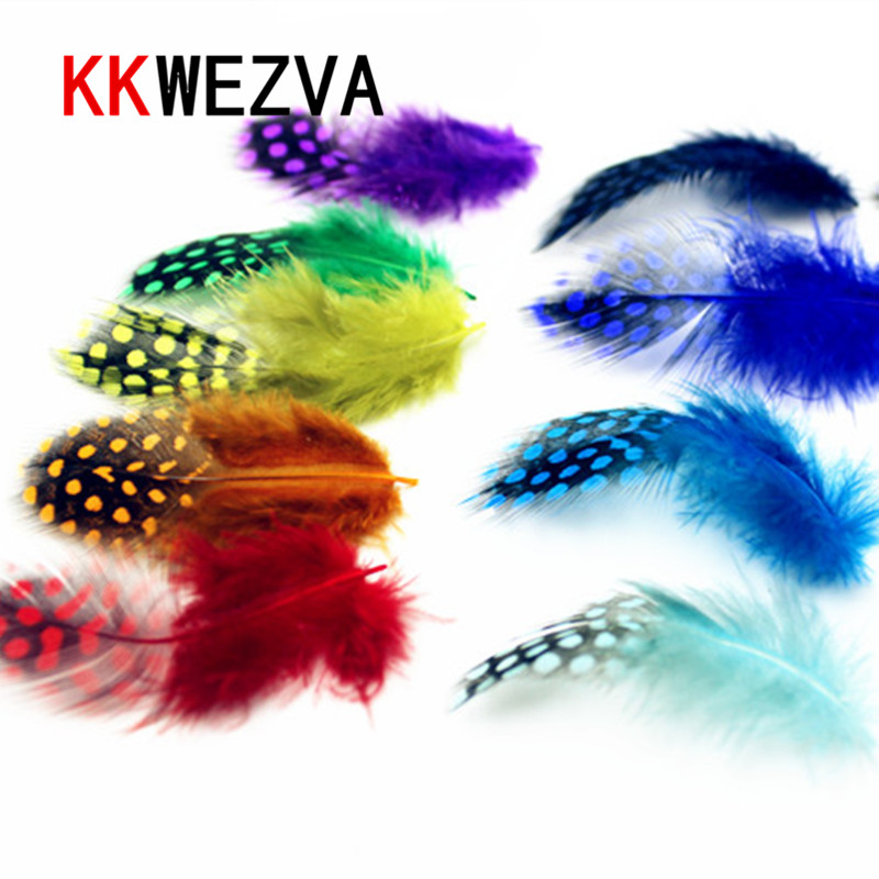HUNGARIAN PARTRIDGE SOFT HACKLE FEATHERS 9 colors  fly tying lot available