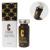 Microblading Emulsões de Tinta Tinta Maquiagem Permanente Sobrancelha Tatuagem Pigmento Vegetal Marrom/Cinza 15 ml/bottle