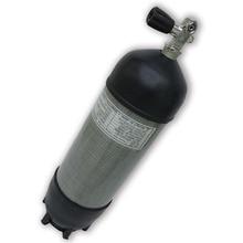 AC109591 Carbon Fiber Air…