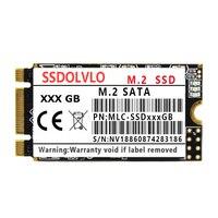 ssd m2 120gb 256GB 512GB NGFF M.2 SSD Module for Ultrabook/Intel platform better than mSATA MiniPCIe SSD Module NGFF M.2 256GB