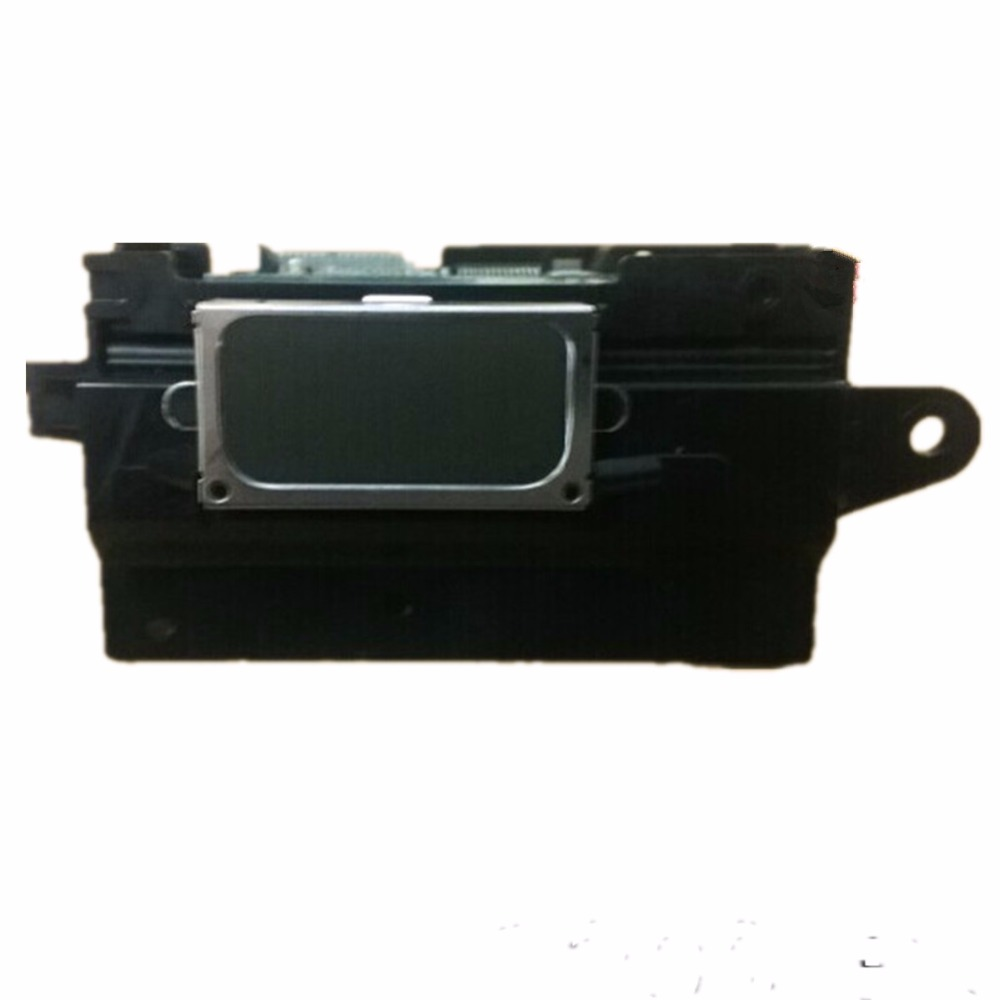 F083000 F083030 Remanufactured Printhead Printer Print Head For Stylus Photo head epson 790 890 895 1290 1290S 915 900 880(China)