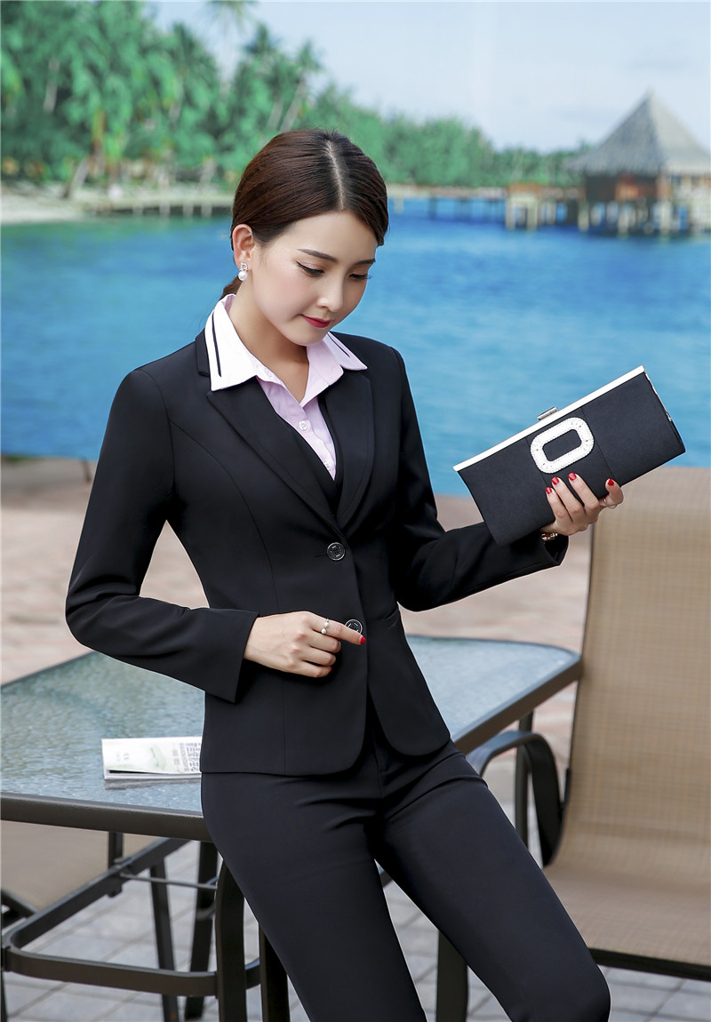 Magnificent Womens Pant Suits For Weddings For Plus Size Component ...