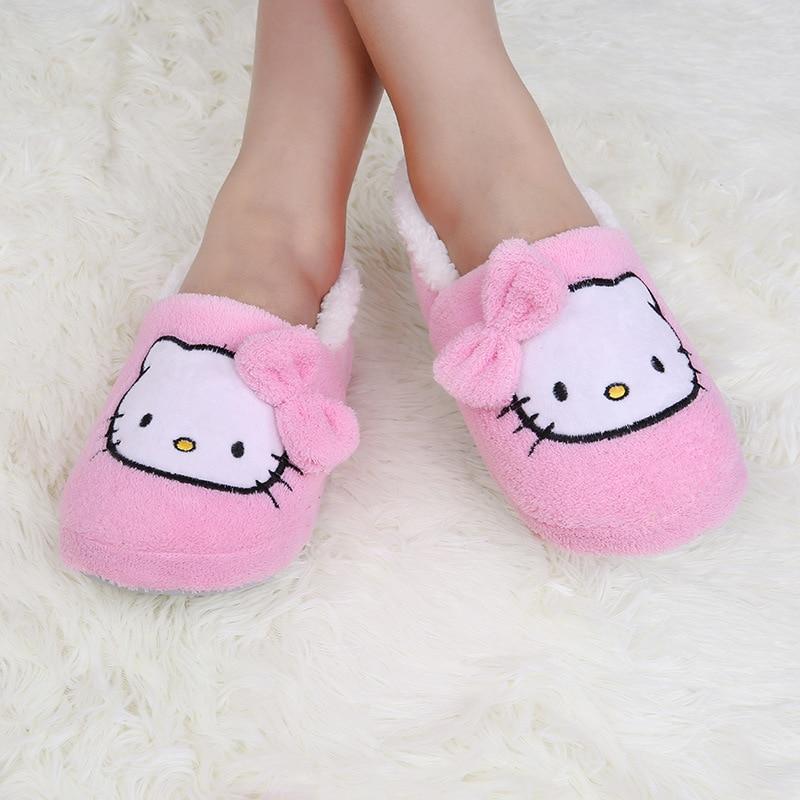 furry bedroom slippers online india bedroom design ideas
