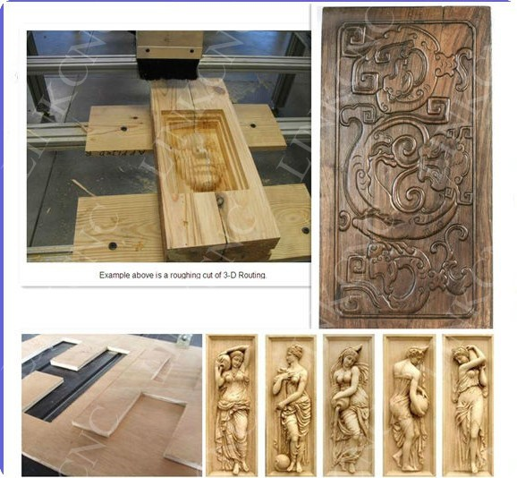3d Woodworker Coupon Code