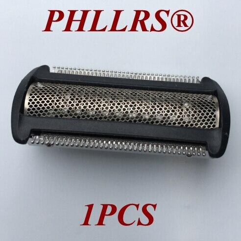 1Pcs Trimmer Shaver Foil Replacement Head For Philips Trimmer Bodygroom BG2038 BG2040 QG3280  BG2040/34 TT2020/15 TT2020/30