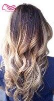 Tsingtaowigs, заказ Европейских Волос Девы кошерный парики, еврейские парики Бесплатная доставка