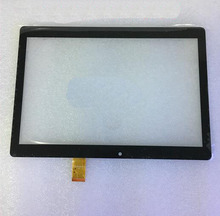 10.1 inch 4GOOd Light AT300 tablet pc Touch screen digitizer glass sensor Replacement parts