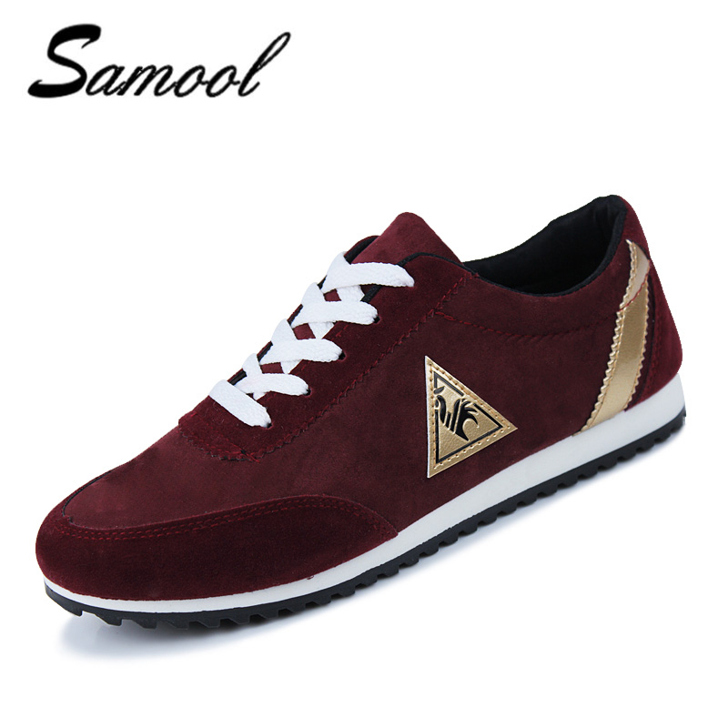 2018 men Casual Shoes Lace-up Breathable fashion summer spring Flats fashion shoes men tenis masculino zapatos hombre cheap S4 klywoo new white fasion shoes men casual shoes spring men driving shoes leather breathable comfortable lace up zapatos hombre