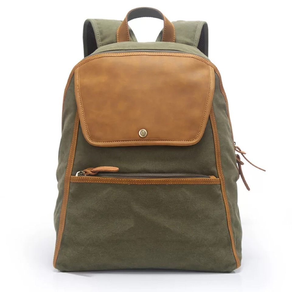 mochila casual para homens e Luggage Trends : Backpack
