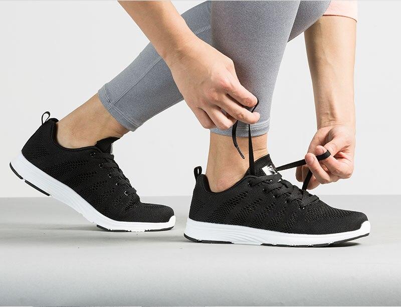 _16  trainers girls sneakers girls sport sneakers girls FANDEI 2017 breathable free run zapatillas deporte mujer sneakers for women HTB1s5YSn7yWBuNjy0Fpq6yssXXaD