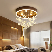 Modern led pendant lights white pendant light hanging lights for bedroom lighting dining room decorative fixtures pendant lamp