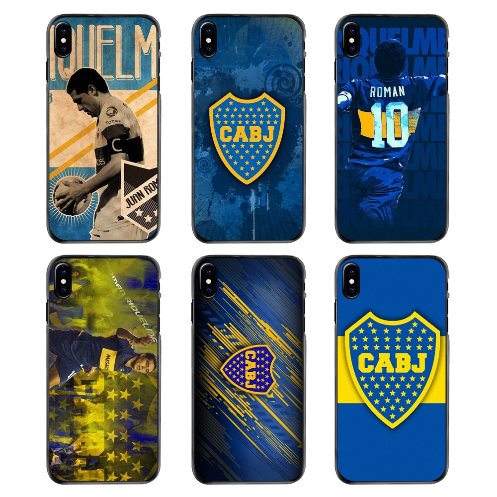Covers For Samsung Galaxy Note 2 3 4 5 S2 S3 S4 S5 MINI S6