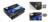 Factory outlet 1 unid solovox f6s satélite caja del receptor soporte web 2usb tv tarjeta que comparte cccam/newcam youporn