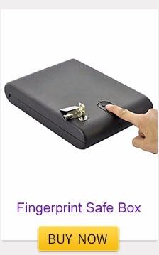 safe-box_04