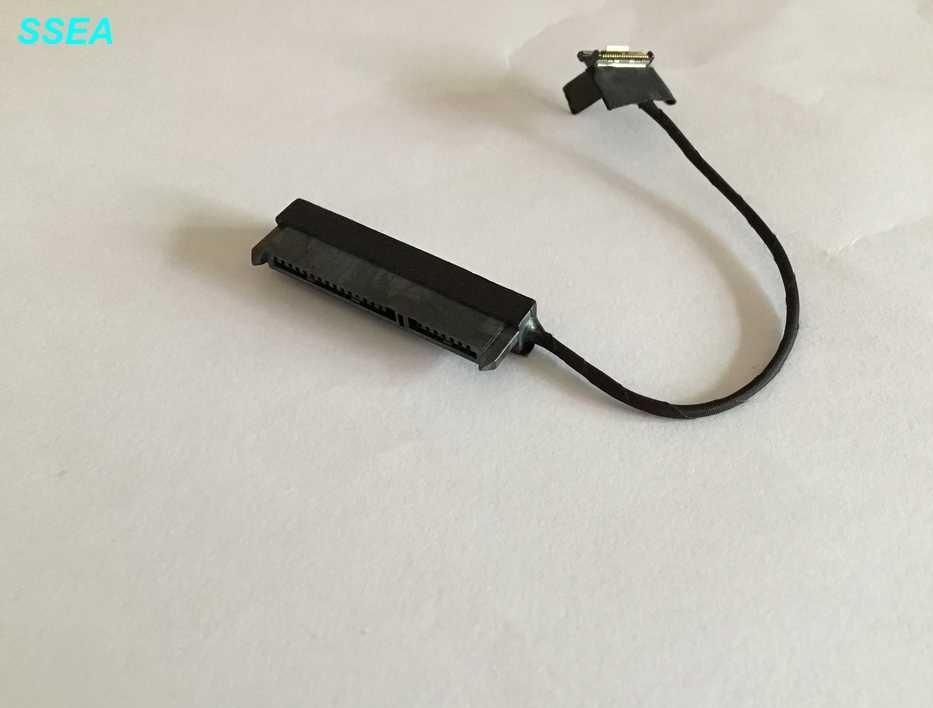 WZSM NOUVEL Ordinateur Portable HDD Interface câble pour Samsung NP530U4B NP530U4C 530U4B 530U4C NP700G7C Disque Dur Pilote connecteur BA39-01224A