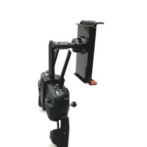 Image 4 - Soporte de control remoto para teléfono, accesorio transmisor Spark / Mavic Air Drone