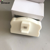 Chip resetter for Epson PP100 compatible ink Cartridges chip resetter