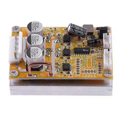 cheap controlador motor