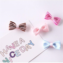 Dog Hair Clips Animali Accessori Per Cani Cat pins Lovely Pet Grooming Products Petshop 2pcs/lot G01