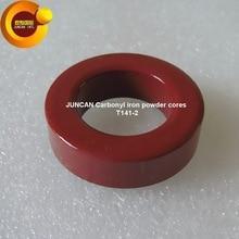 T141-2 высокой частоты карбонил железный порошок core