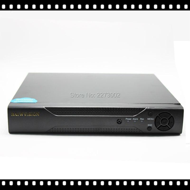 16CH AHDM DVR  AHDNH CCTV AHD DVR Hybrid DVR/1080P NVR 3in1 Video Recorder For AHD Camera IP Camera Analog Camera