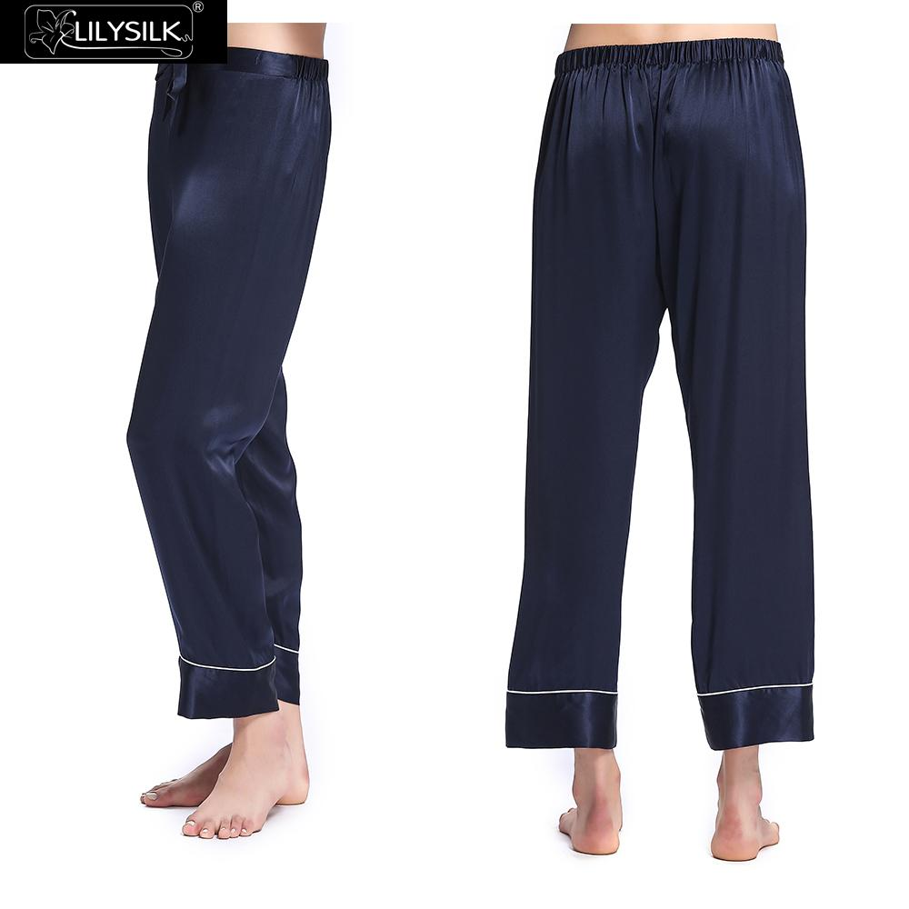 navy-blue-22-momme-chic-trimmed-silk-pants-01