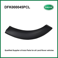 Rear Right Left Auto Wheel Arch Moulding For Range Rover LR3 LR4 Discovery 3 4 Car