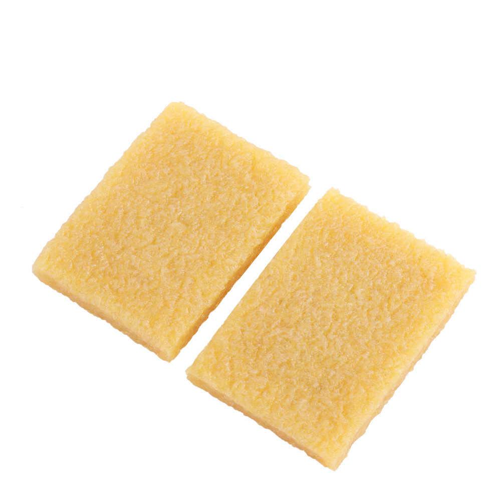 1 PC 7*5*1 cm Raw Blocco di Gomma In Pelle Scamosciata In Pelle Nubuck Macchia di Avvio Scarpe di Camoscio Pelle di Daino Scarpe di pulizia Decontaminazione Spazzola di Gomma