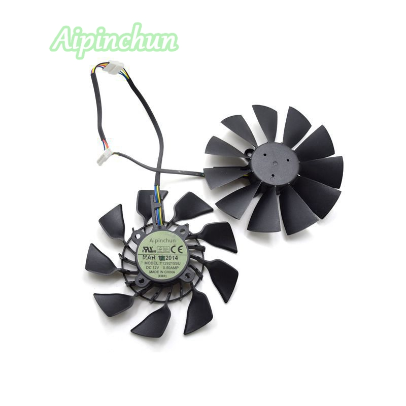 All kinds of cheap motor gtx 980 fan in All B