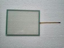 NEX180T 25E Touch Glass Panel for HMI Panel repair do it yourself New Have in stock