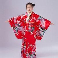 Children Yukata Obi Vintage Japanese Gril S Kimono Kids Yukata Haori Dress Traditional Japanese Kimono Kids