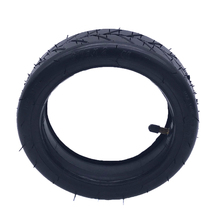 Upgraded Xiaomi Mijia M365 Electric Scooter Tires Tyres 8 1/2×2 Inflation Wheel Tyres Outer Inner Tube Pneumatic Tyre Thicker