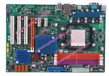 Boxed ic780m-a 770 motherboard am2 am3 Socket RAM 32G DDR2 Desktop Motherboard