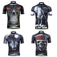 2014 New Cycling Jersey Bike Bicycle Clothing Short Sleeve Jersey Cheap And High Quality Sportswear Free