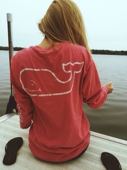 New Plus Size Whale Pattern printed Cute Casual Women tee Shirt Autumn Festivals female Comfort hot top t-shirt