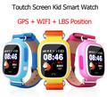 "q90 kidizoom GPS Tracker smart baby watch phone with wifi gps lbs tracker 1.22"" touch screen offer Russian smart baby watch q90"