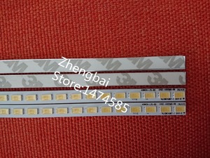 Image 4 - 10 pieces/lot LED backlight strip for SHARP LC 40LE511 40BL702B LE4050b LE4052A LE4050 LE4052 LJ64 03567A LJ64 03029A LTA400HM08