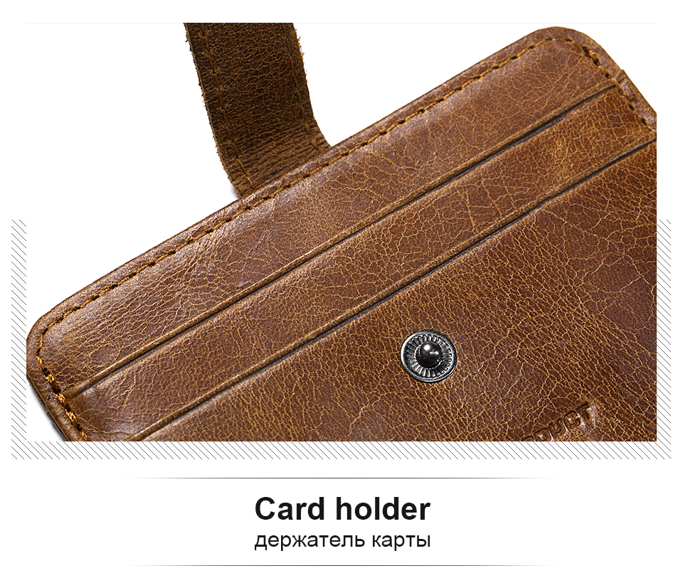 men-wallets-KA26CA-brown_09