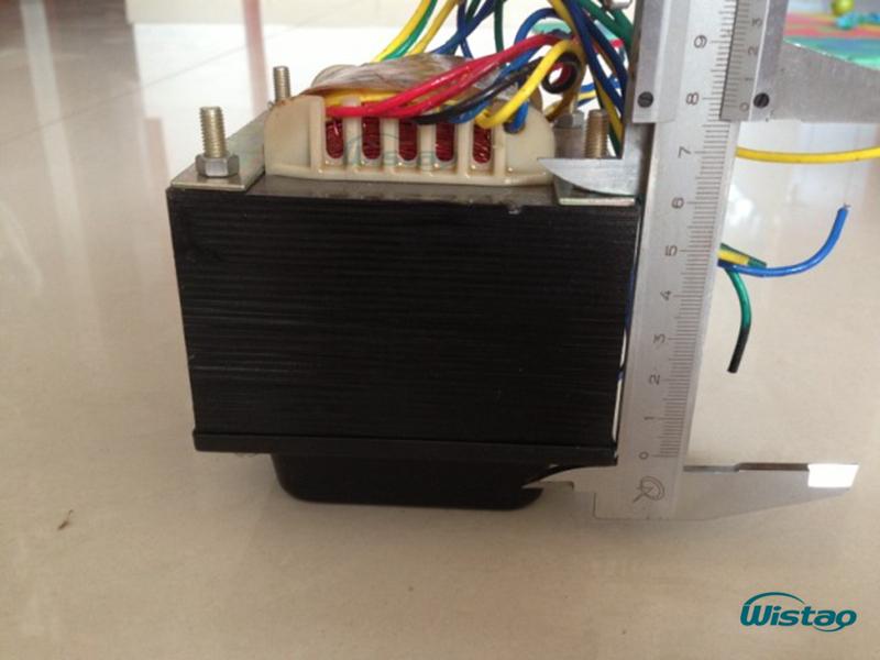 WHFT-PT175W(1l)