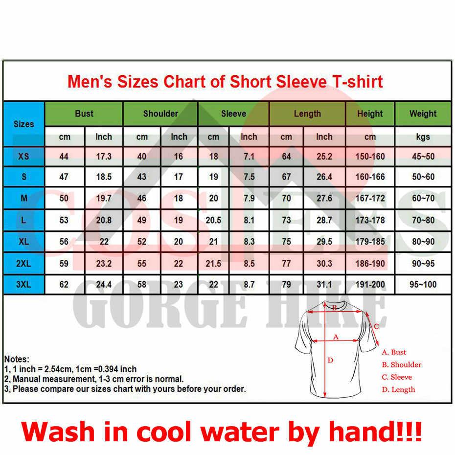 Chinesische tinte malerei stil Männer T Miyagi Tun Karate Bonsai Baum in Enzo Kreis Cobra Kai Retro Grafik T-Shirt baumwolle t shirt