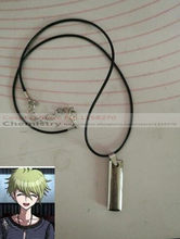 Colar cosplay danganronpa rantaro amami(China)