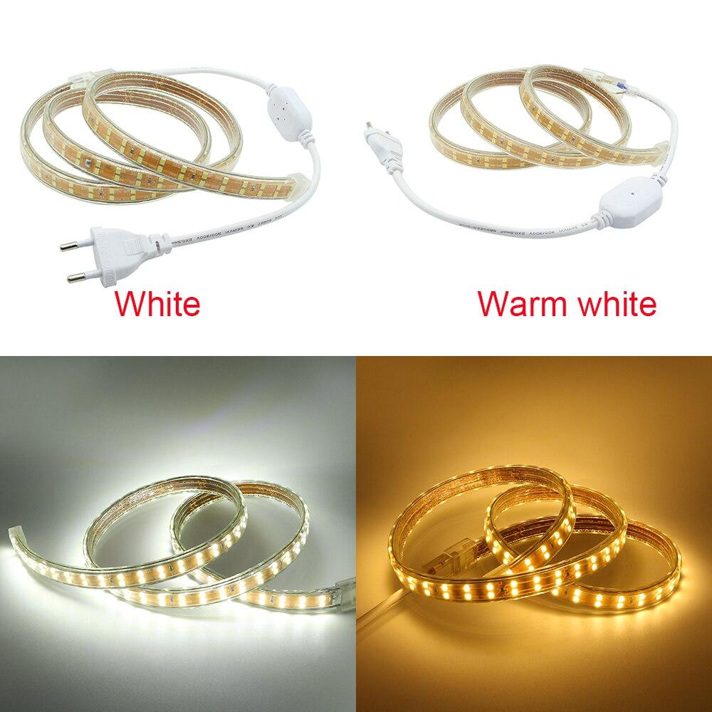яркие светодиодные ленты купить