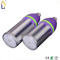 20pcs Lot New Design 12W 15W 18W 21W 24W Led Corn Light E26 E27 E40